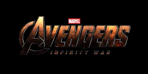 Trailer Marvel Avengers Infinity War