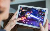 Beberapa Game Android Terbaik Sepanjang 2016