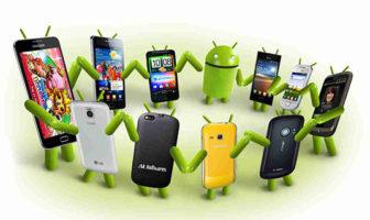 7 Tempat Download Aplikasi Selain Google Play Store - Portal Game Indonesia