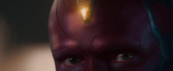 Penjelasan Infinity Stones dan kekuatannya dalam Marvel Cinematic Universel