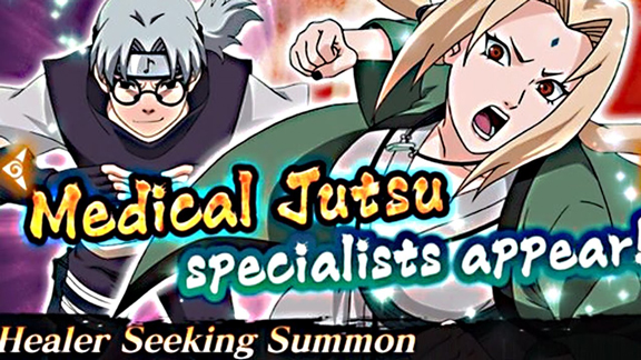 Naruto Ultimate Ninja Blazing Tips dan Trik - Portal Game Online Terbaru Indonesia,  Alvamagz.com