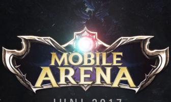 Mobile Arena Featured Image - Perbedaan Mobile Arena dengan Mobile Legends