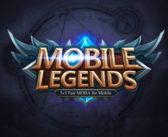 6 Hero Mobile Legends Terbaik Untuk Pemula