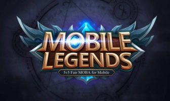 6 Hero Mobile Legends Bang Bang Terbaik
