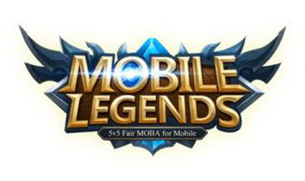 7 Hero Terkuat di Mobile Legends - Portal Berita Game Indonesia