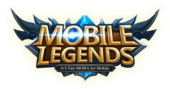 7 Hero Terkuat di Mobile Legends Bang Bang