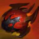 Guide Bloodseeker Dota 2 Indonesia - Portal Game Online Indonesia Terbaru - Alvamagz.com