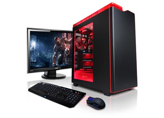 5 Game PC yang Lagi Trend Sekarang