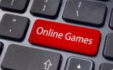 7 Game Online Terbaru di 2017 yang Wajib Gamers Coba!