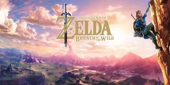 Deretan Game Nintendo Switch Terbaik Tahun 2017 - Portal Game Online Terbaru Indonesia, Alvamagz.com