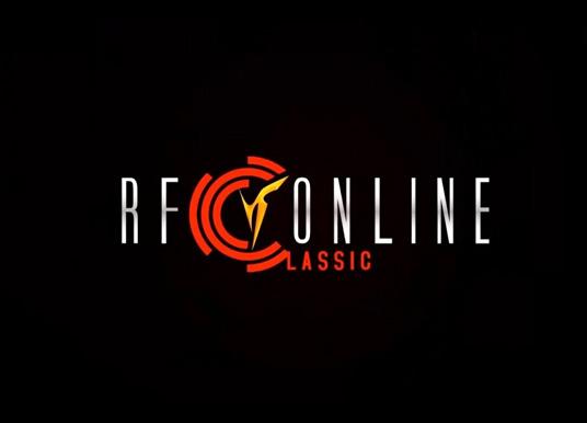 Tips Bermain RF Classic Untuk Pemula