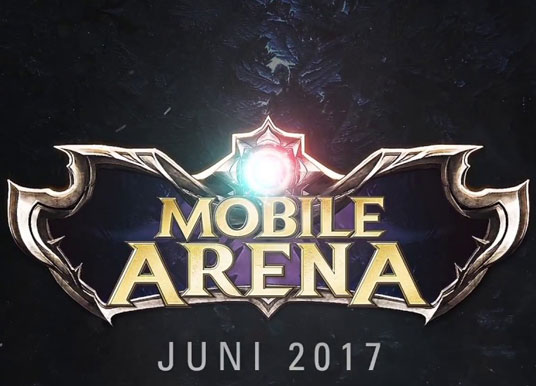 Mobile Arena Featured Image - Perbedaan Mobile Arena dengan Mobile Legends