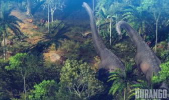 Durango: Wild Lands memasuki tahap Close Beta! Simak ulasan Durango: Wild Lands Close Beta Version disini, Portal Game Online Terbaru Indonesia - Alvamagz