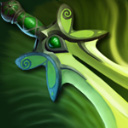 Guide Bloodseeker Dota 2 Indonesia - Portal Game Online Terbaru Indonesia - Alvamagz.com
