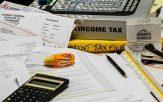 Gamers Profesional atau Atlit e-Sports perlu bayar pajak gak sih? Coba intip penjelasannya di artikel ini yaa gaes.
